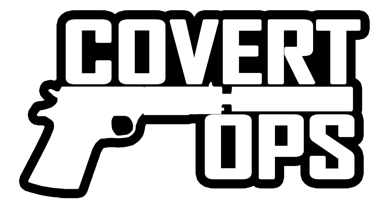 covert ops title